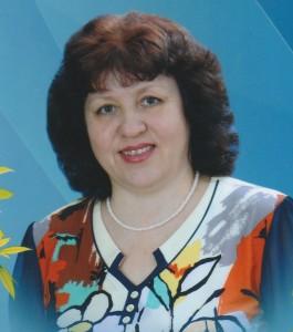 Хитрова-Е.Н.