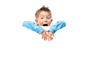 children_PNG18071