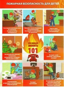 пожарная_безопасность